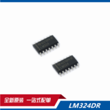 LM324DR